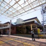 asaka_station
