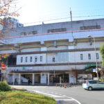 musashi_urawa_station
