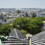 wakayama_city