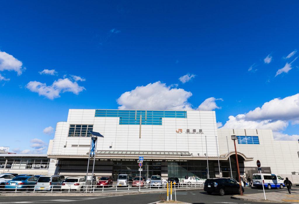 toyohashi_station