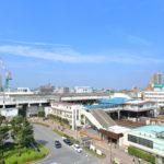 minami_urawa_station