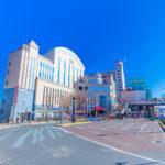 narimasu_station