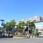 gyotoku_station
