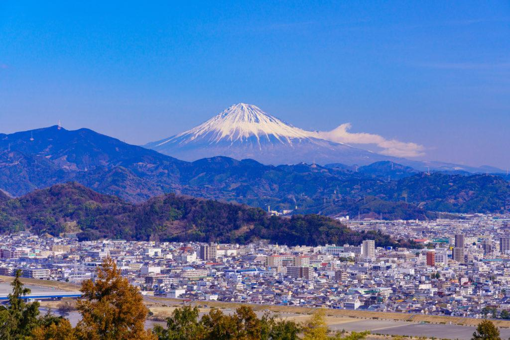 shizuoka_city
