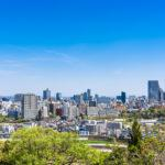 nagoya-city-mizuho-ku