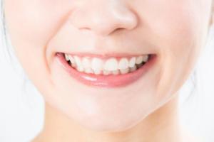 歯茎 女性