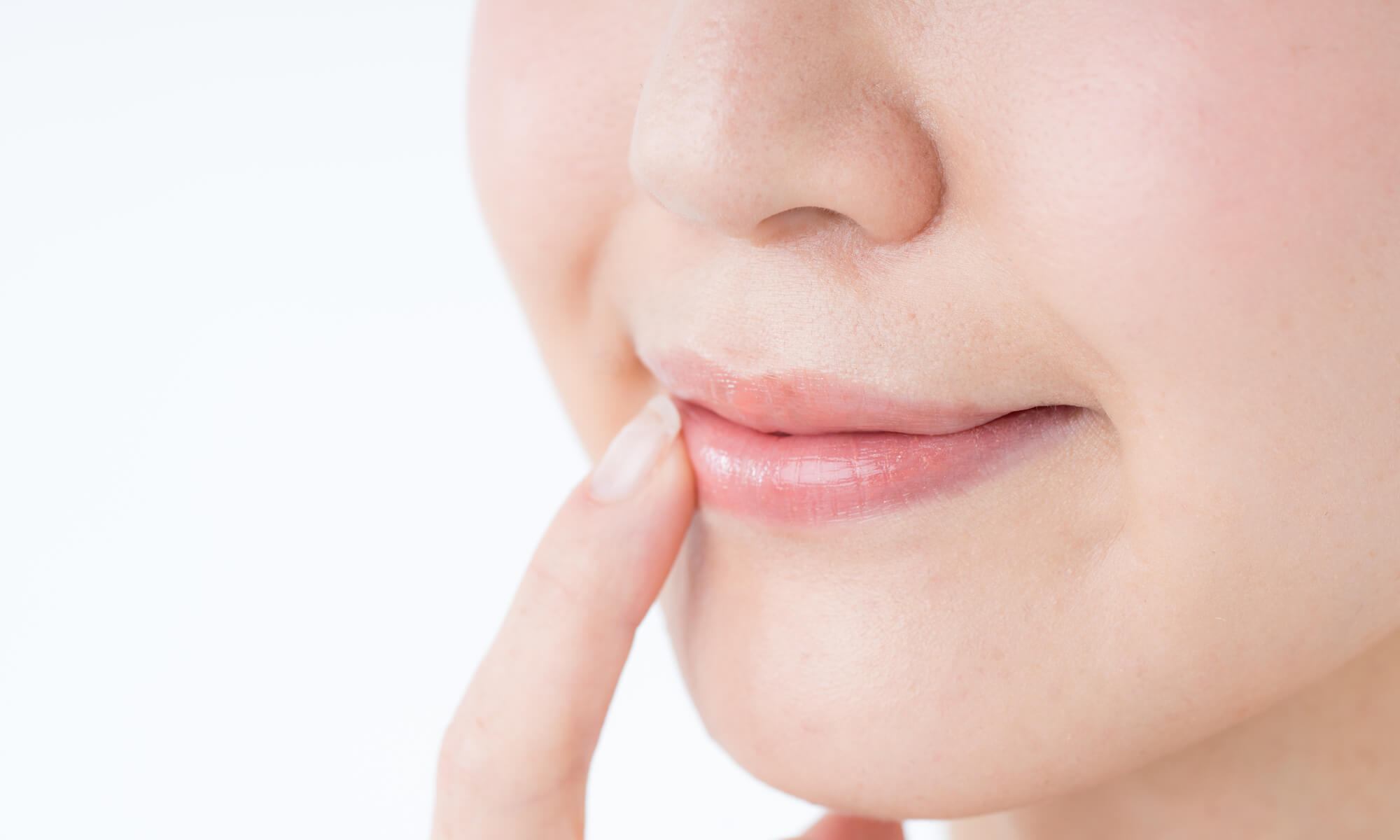 舌癖 トレーニング 方法