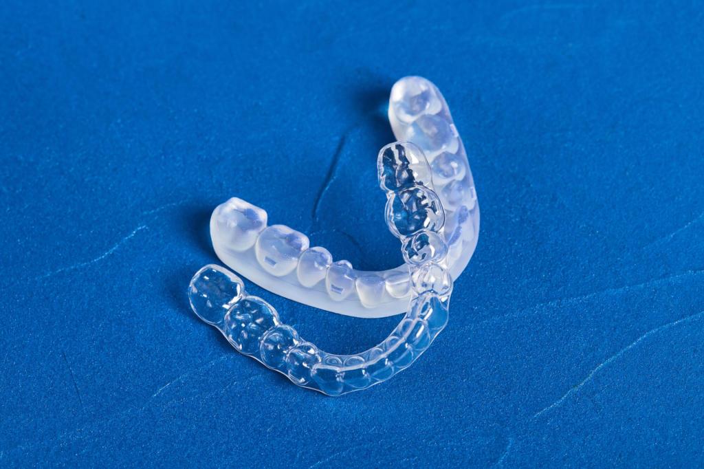 ピース 歯ぎしり マウス 歯ぎしりや食いしばりに効果的!ナイトガード のメリットとデメリットとは