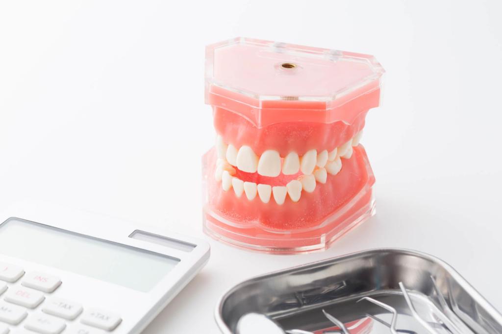 歯周病 レーザー治療 費用