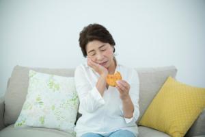 歯周病 糖尿