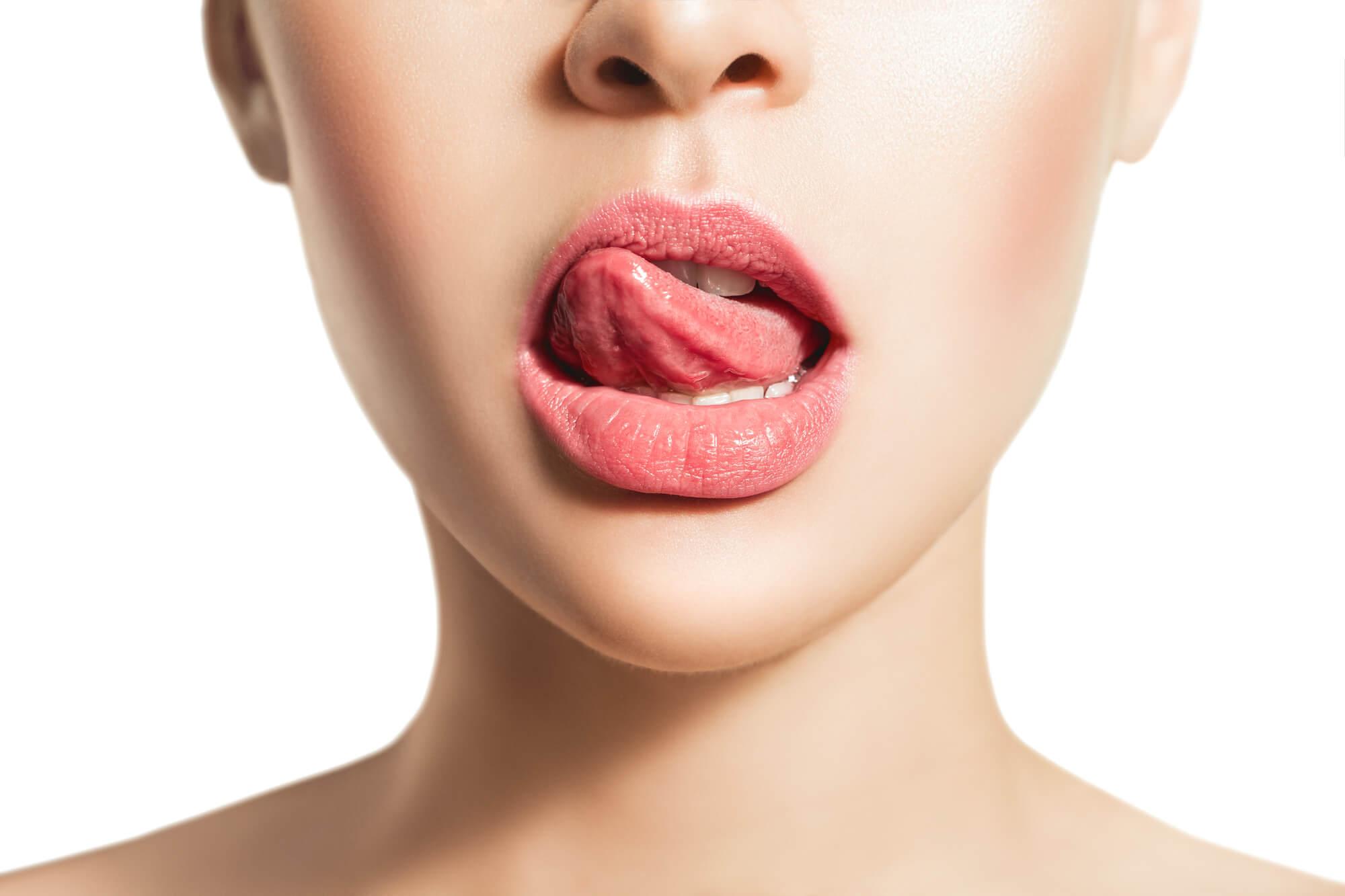 口の中のネバネバを取りたい!ネバつく原因と自分でできる対処とは | 歯 ...