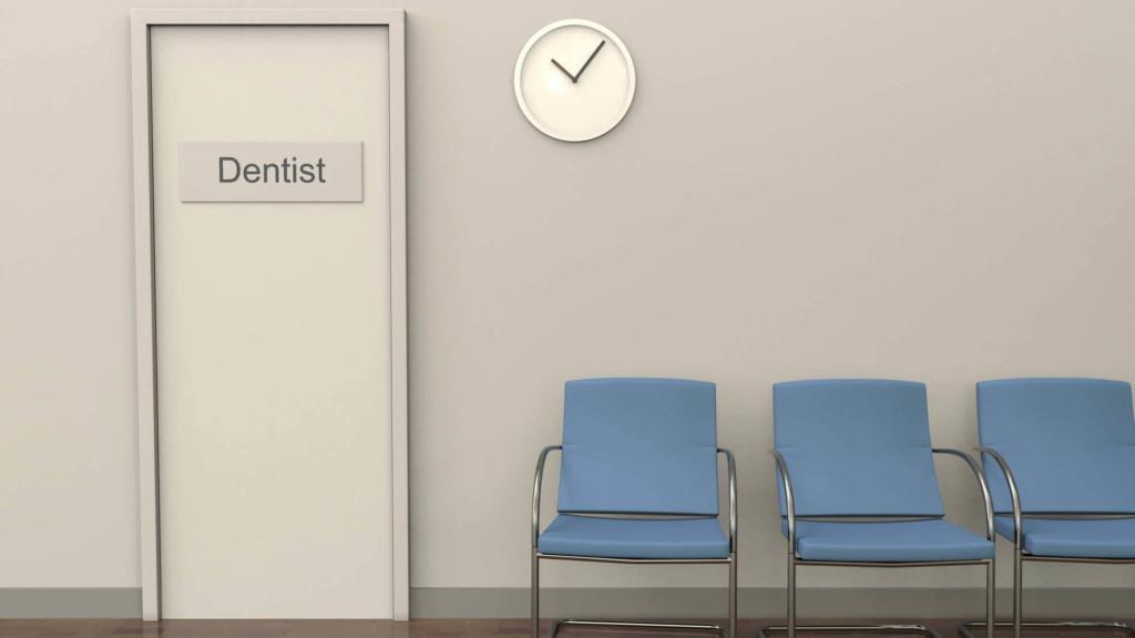 歯科 オンライン診療